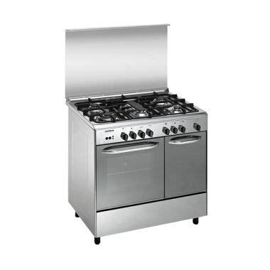 Kompor Free Standing Modena Fc 5941 Freestanding Cooker Modena 3 jual modena fc 3952 freestanding cooker harga