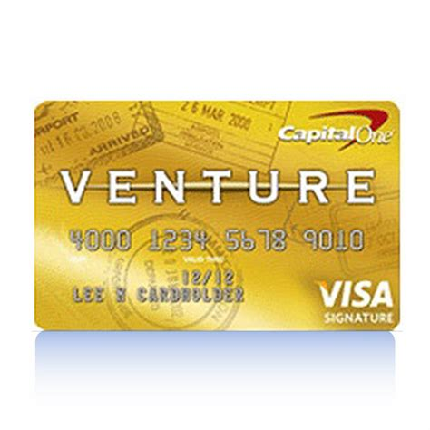 Capital One Rewards Gift Cards - credit cards archives page 14 of 21 credit cards reviews apply for a credit card
