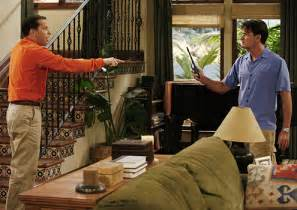 Awesome Two And A Half Men House Layout #1: Two-half-men1111.jpg?w=300