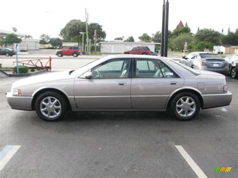 free car manuals to download 1997 cadillac seville instrument cluster service manual hayes car manuals 1997 cadillac seville seat position control service manual