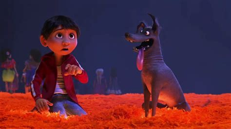 coco xxi cinema the loco coco proves pixar needs to make original films