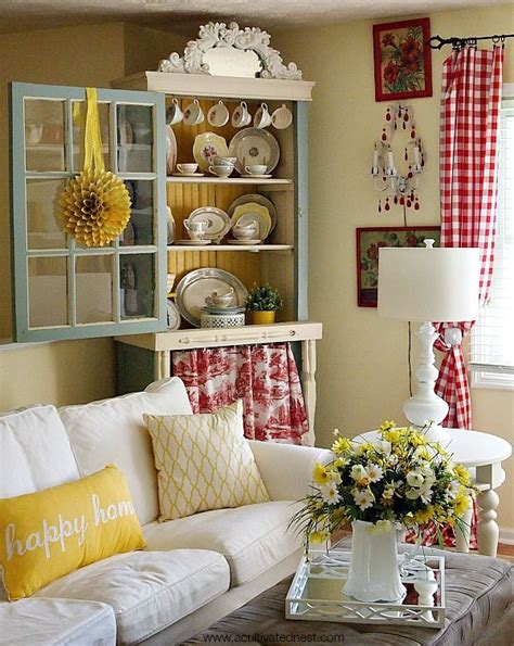 decorated living room 65 living room decorating ideas art and design