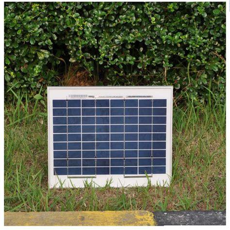 solar panels cheap get cheap mini solar panels 12v aliexpress alibaba