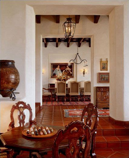 spanish home interiors decorlah spanish colonial style home decor spanish