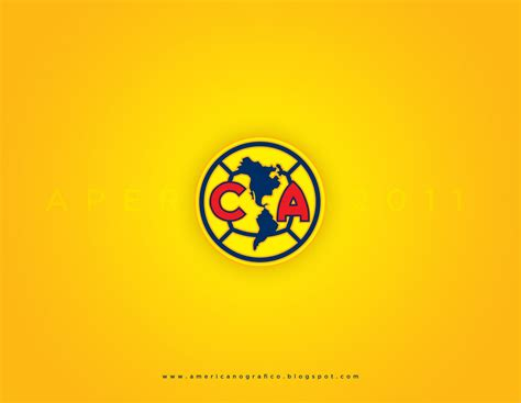 wallpaper america club america hd wallpapers wallpapersafari