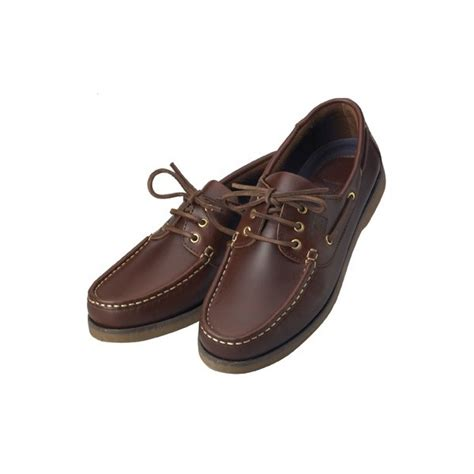 crew boat shoes purchase shoes boat crew brown sailing km boating deck