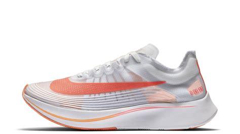 Sepatu Nike Airmax Terbaru 04 sepatu nike zoom fly sp city pack info rilis harga