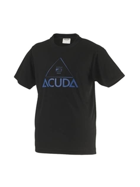donic table tennis clothing donic t shirt acuda table tennis clothing topspintt