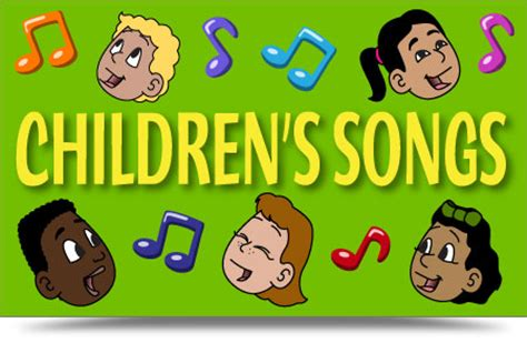 child song bible study guide for all ages sunday school bible