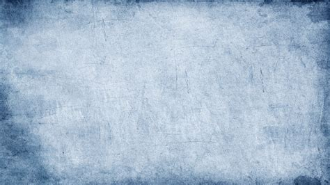 professional background images professional background images for websites 3 187 background