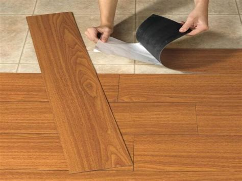 vinyl flooring independent search solutions