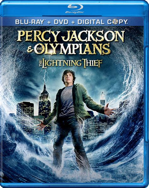 Percy Jackson And The Lightning Thief X0493 Oppo F3 3d Print release schedule
