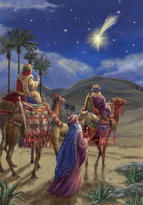 solemnity   epiphany   lord jesus christ