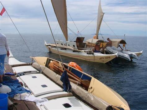 moana boat au pin by oro info on exotic sailing catamaran sailing boat