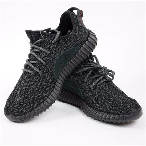 adidas yzy boost shoes rs 2500 pair w company id 14698831897