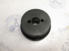 boat steering cable pulley helm used boat steering cable ebay