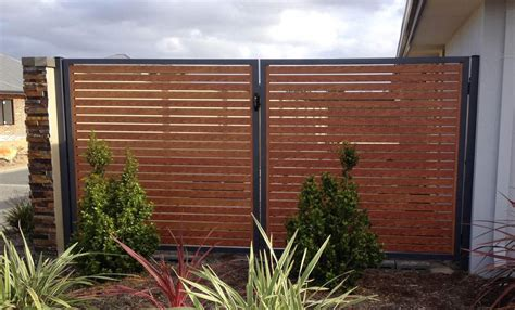 Cost Of Trellis Fencing Cost Of Fence Installation Fence Contractors