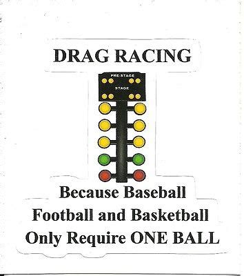 drag tree for sale drag racing light for sale classifieds