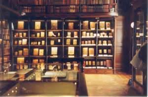 eclairage biblioth 232 que