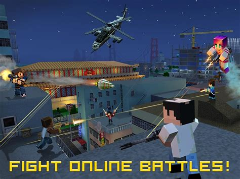 block city wars apk block city wars v4 1 1 apk obb mod dinero ilimitado android gratis y
