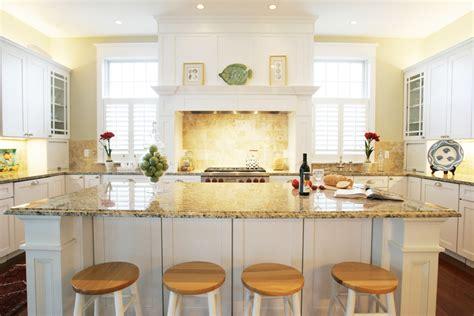 bar stools ikea kitchen traditional with island gray bar stool ikea range hood kitchen traditional with backsplash bar