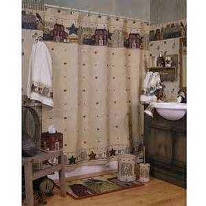 primitive shower curtain clearance page not found