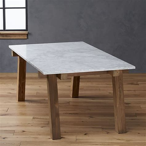 Marble Wood Dining Table 1000 Images About Marble Dining Tables On