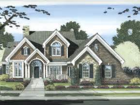 Cape Home Designs House Plans Cape Cod Smalltowndjs Com