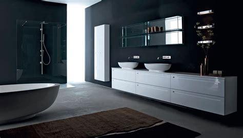 dimensione bagno dimensione bagno