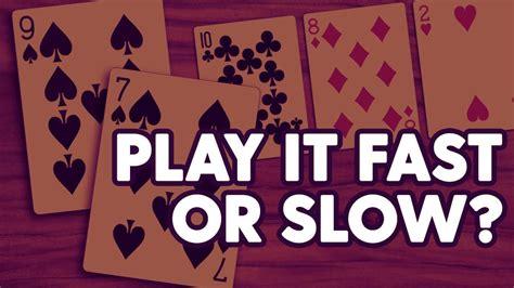 draws love fold equity   splitsuit poker