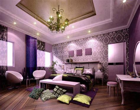 purple themed bedroom 32 best purple bedroom images on pinterest purple