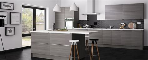 Good Grey Kitchens Hd9h19 Tjihome Grey Modern Kitchen Cabinets