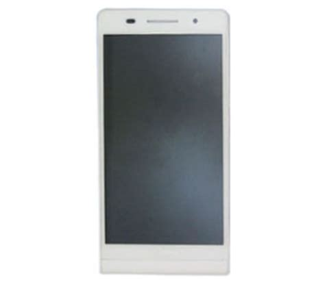 Hp Huawei P6 U06 huawei p6 u06 device specifications device detection by handsetdetection