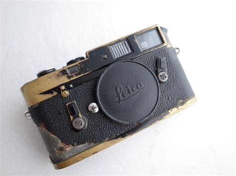 best leica m what is the best leica m for you japan