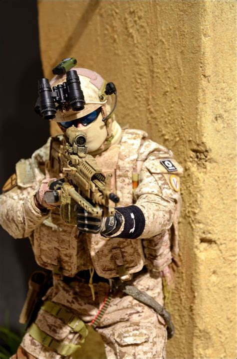 seal team 2 25 best ideas about seal team 6 on navy seals