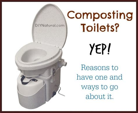 Composting Toilet How To Build by Composting Toilet The How And Why Of Doing It Yourself