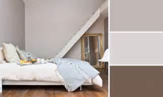 quelles couleurs se marient avec le gris
