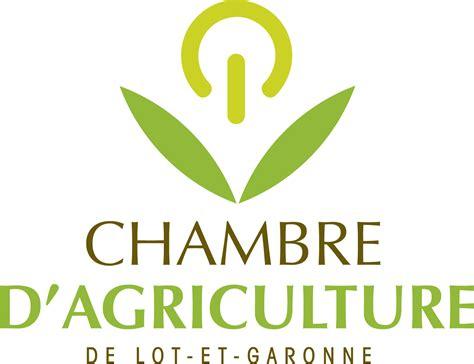 chambre d agriculture is鑽e la de ferme en ferme