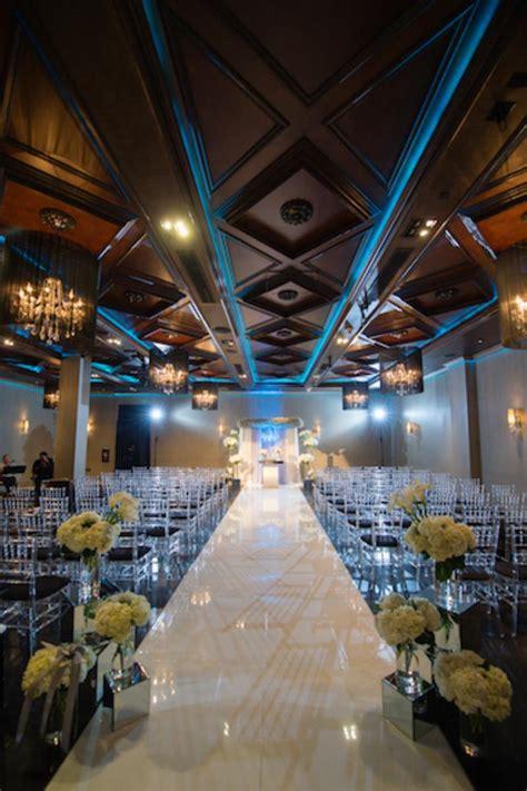 wedding reception venues pasadena ca noor weddings get prices for wedding venues in pasadena ca