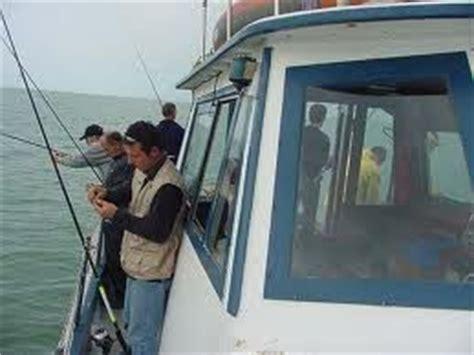 pesca allo sgombro porto garibaldi pescare in adriatico on line pesca allo sgombro in adriatico