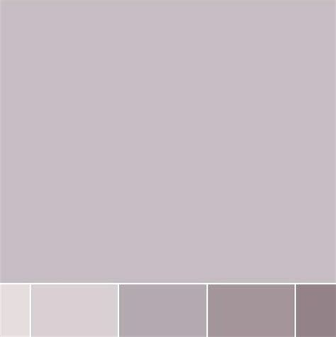 54 best images about purple taupe ideas on pinterest 54 best purple taupe ideas images on pinterest colors