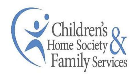 children s home society and family services adoption
