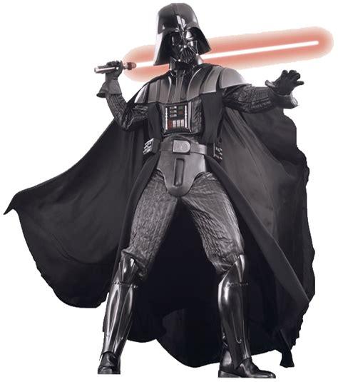imagenes png star wars file starwars darth vader png uncyclopedia fandom