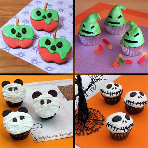 halloween treats our favorite halloween treats and crafts recipes articles