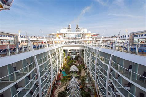 best creie best cruises for non cruisers cruise critic
