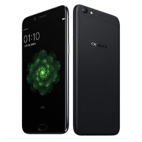 Casing Oppo F3 Plus R9s Plus Hardcase Motif Unik Gajah 40 original new oppo r9s plus dual sim 64gb android smartphone 4g factory unlocked ebay