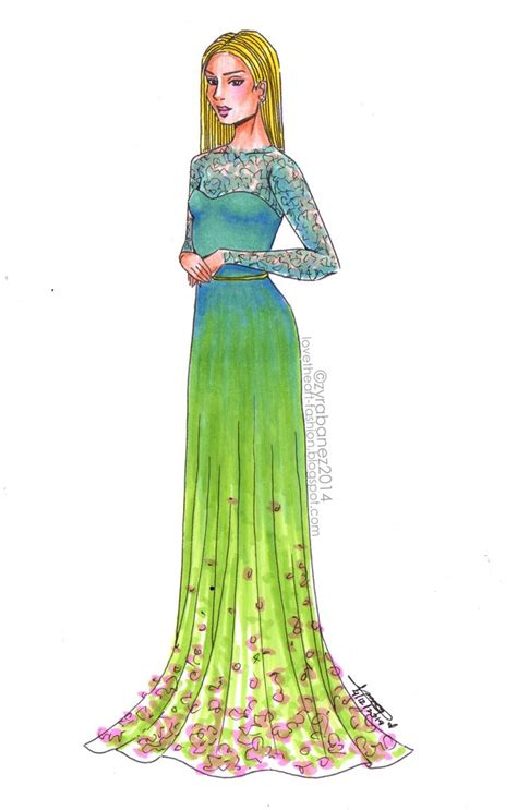 fashion illustration markers 47 best images about drawfashionfigures on how