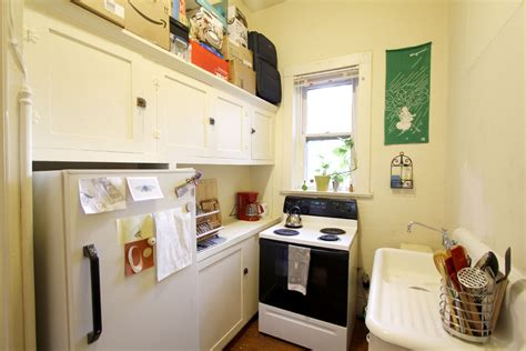 Studio Apartments In Nyc Low Income Low Income One Bedroom Apartments Home Design