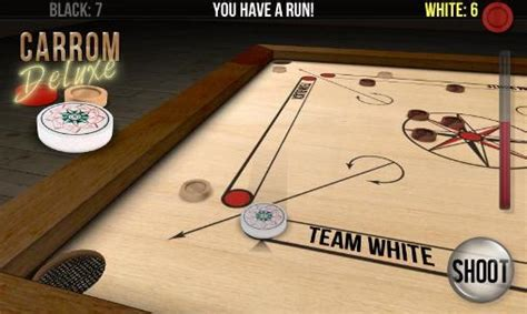carrom game for pc free download full version download carrom board game full version itndesex1983