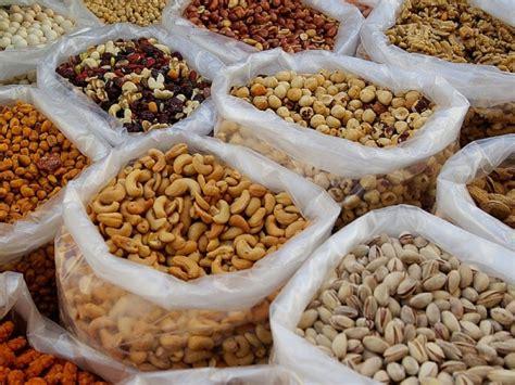 alimenti ricchi di calcio e ferro gli alimenti vegetali ricchi di ferro